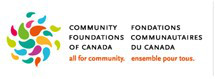 community foundations
